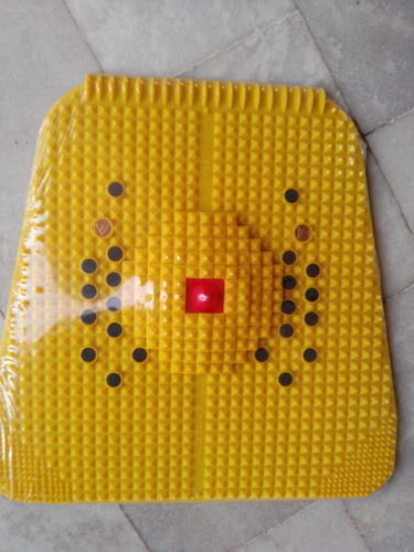 Acupressure Mat 2000 Dumbbell Weight Plate Amp Accessories