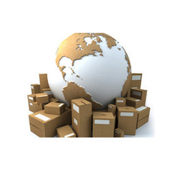 Bulk Drugs Drop Shipping