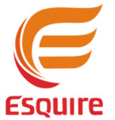 Esquire Multiplast Private Limited