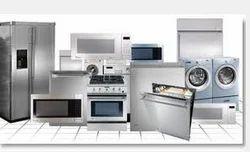 Repair Home Appliance Service