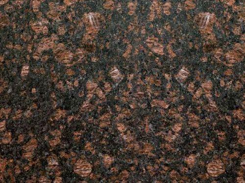 Granite Tan Brown Granite Exporter From Jaipur
