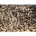 Eco Friendly Fuel Briquettes