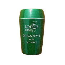 Bio- Ocean Wave Hair Gel