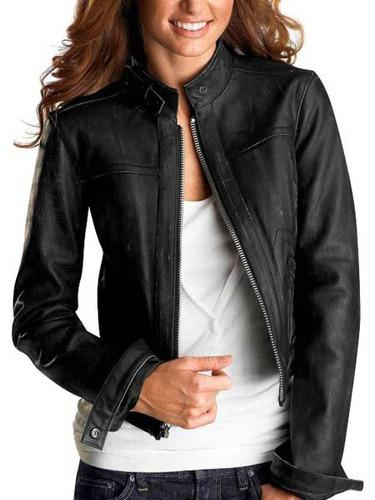 Leather Jackets For Women Leather Jackets Byculla