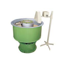 Vibratory Bowl Dryer