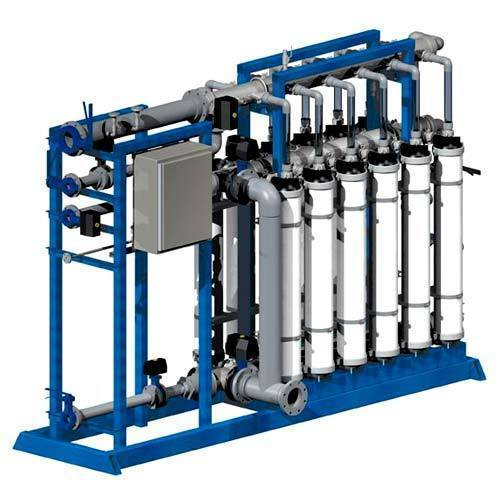 Inspirational Macclean Water Treatment Systems