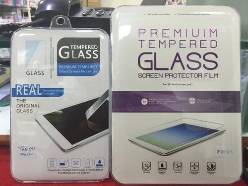bf9965b9c5accb Tablet Tempered Glass, Cell Phone Screen Guard, Cell Phone Screen ...