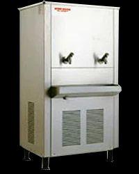 Water Cooler Repair Services