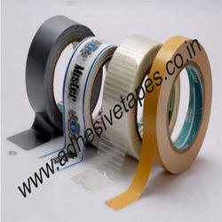Film Cloth Tape