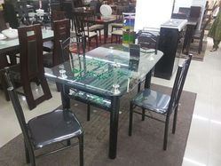 Dining Table In Mysore Karnataka Get Latest Price From
