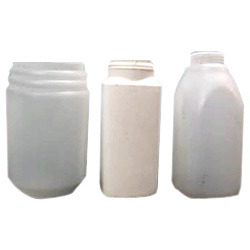 Food Color Bottles, Capacity: 1 Litre