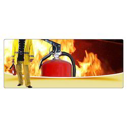 Fire Protection Consultancy