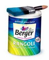 Asian paints berger
