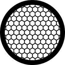 Hexagon Mesh