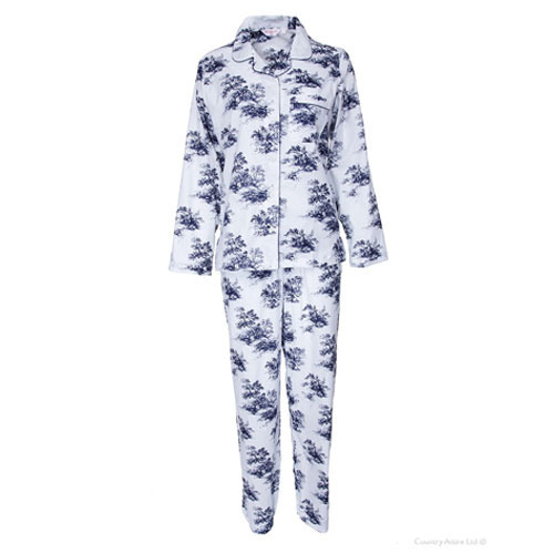 37c2bfeb93 Pyjama Set in Ahmedabad