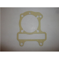 Honda Activa Old Block Gasket-Packing Set