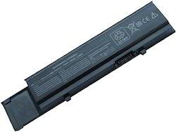 Scomp Laptop Battery Dell V3400/3500