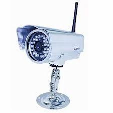 Wireless Cctv Camera In Chennai Tamil Nadu Suppliers
