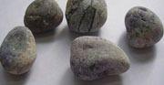 UN Polished Amethyst Pebbles