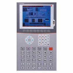 BHI Control System