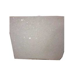 Belgium White Marble
