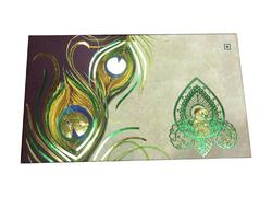 mithai boxes designer mithai box manufacturer from new delhi
