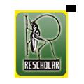 Rescholar Equipment