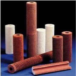 Resin Bonded Cartridge Filters