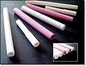 High Alumina Ceramic Tube