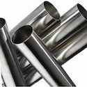 Inconel 800 Pipe Fittings
