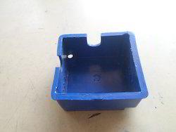 Terminal Plastic Box