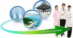 Medical Tour
