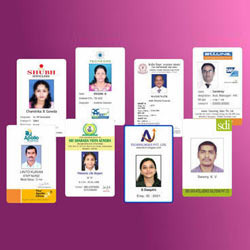 Id Card In Secunderabad Telangana Get Latest Price From
