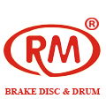 R.m. Engineering
