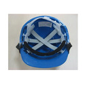 Sweatband Helmet