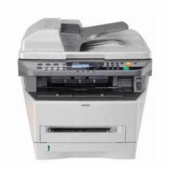 Kyocera FS-2040 MFP All In One Printer