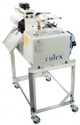 Webbing Cutter (Hot Pneumatic Type)