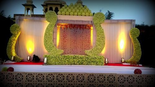 Destination Wedding Planner in Polo Ground Udaipur Vings Events
