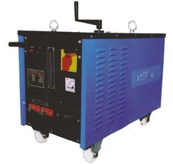 Arc Welding Machine 600 AMP