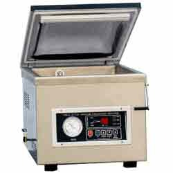 Table Vacuum Packing Machine