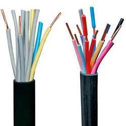 Electric Cables Manufacturers Suppliers Dealers In Kolkata