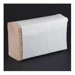 Multi Fold Tissue