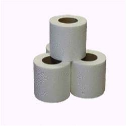 Industrial Tapes - Silica Cloth Manufacturer from Mumbai