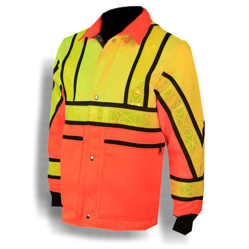 70954c4bc4 High Visibility Clothing at Best Price in India