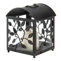 Bird Cage Lanterns