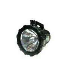 Metro Search Light SL-2213