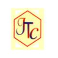 Jain Trading Co.