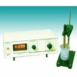 Portable Potentiometers