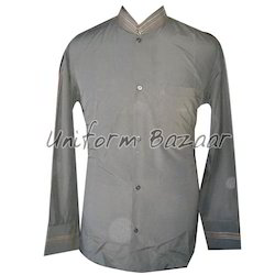 Designer Formal Shirts- DS-45