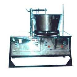 Sree Valsa Lehiam Making Machine, Capacity: 25 To 50 Kg Capacity